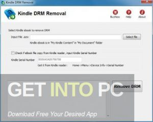 Kindle-DRM-Removal-2021-Latest-Version-Free-Download-GetintoPC.com_.jpg
