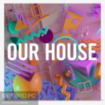 Native Instruments – Massive X Expansion: Our House Download