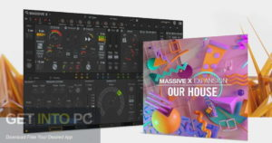 Native-Instruments-Massive-X-Expansion-Our-House-Latest-Version-Free-Download-GetintoPC.com_.jpg
