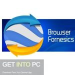RS Browser Forensics Free Download