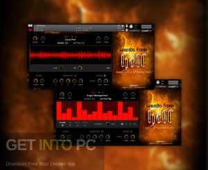 Red-Room-Audio-Sounds-From-Hell-Hits-Transitions-KONTAKT-Direct-Link-Free-Download-GetintoPC.com_.jpg