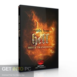 Red-Room-Audio-Sounds-From-Hell-Hits-Transitions-KONTAKT-Free-Download-GetintoPC.com_.jpg