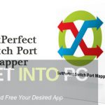 SoftPerfect Switch Port Mapper 2021 Free Download