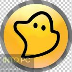 Symantec Ghost Boot CD 2021 Free Download