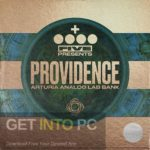 The Loophole – five – PROVIDENCE Free Download