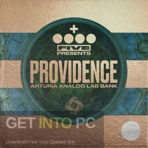 The-Loophole-five-PROVIDENCE-Free-Download-GetintoPC.com_.jpg