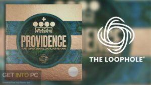 The-Loophole-five-PROVIDENCE-Latest-Version-Free-Download-GetintoPC.com_.jpg