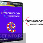 VIDEORECOVERY 2020 Free Download