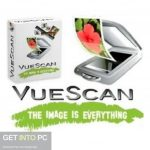 VueScan Pro 2021 Free Download