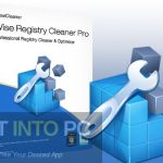 Wise Registry Cleaner Pro 2021 Free Download