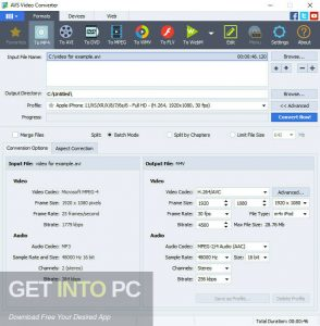 AVS4YOU AIO Software Package 2021 Direct Link Download-GetintoPC.com.jpeg