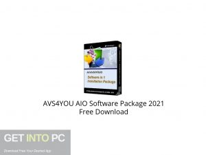AVS4YOU AIO Software Package 2021 Free Download-GetintoPC.com.jpeg