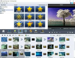 AVS4YOU AIO Software Package 2021 Latest Version Download-GetintoPC.com.jpeg
