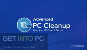 Advanced-PC-Cleanup-2021-Free-Download-GetintoPC.com_.jpg