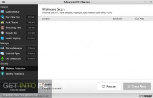 Advanced-PC-Cleanup-2021-Latest-Version-Free-Download-GetintoPC.com_.jpg