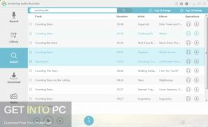 Apowersoft-Streaming-Audio-Recorder-2021-Direct-Link-Free-Download-GetintoPC.com_.jpg