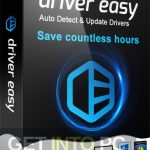 DriverEasy 2021 Free Download