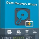 EaseUS Data Recovery Wizard Technician 2021 Free Download