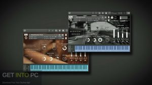 Fracture-Sounds-Woodchester-Piano-Direct-Link-Free-Download-GetintoPC.com_.jpg