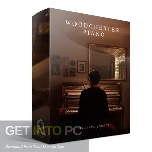 Fracture-Sounds-Woodchester-Piano-Free-Download-GetintoPC.com_.jpg