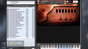Impact-Soundworks-CURIO-Cinematic-Toy-Piano-Latest-Version-Free-Download-GetintoPC.com_.jpg