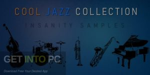 Insanity-Samples-The-Cool-Jazz-Collection-Free-Download-GetintoPC.com_.jpg
