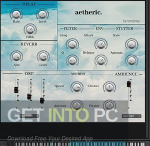Instruments-By-Lamprey-Aetheric-Ambient-Pad-Generator-Direct-Link-Free-Download-GetintoPC.com_.jpg