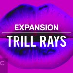 Native Instruments – Trill Rays Expansion Free Download