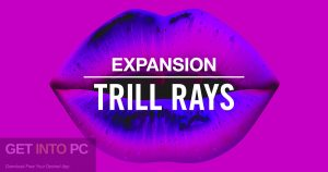 Native-Instruments-Trill-Rays-Expansion-Free-Download-GetintoPC.com_.jpg