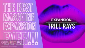 Native-Instruments-Trill-Rays-Expansion-Latest-Version-Free-Download-GetintoPC.com_.jpg