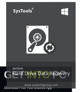 SysTools-Hard-Drive-Data-Recovery-2021-Free-Download-GetintoPC.com_.jpg