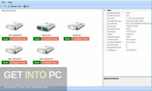 SysTools-Hard-Drive-Data-Recovery-2021-Latest-Version-Free-Download-GetintoPC.com_.jpg