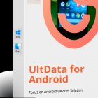 Tenorshare-UltData-for-Android-2021-Free-Download-GetintoPC.com_.jpg