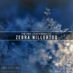The Very Loud Indeed Co. – ZEBRA NILLERTOQ Free Download