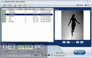 ThunderSoft-Video-to-GIF-Converter-2021-Direct-Link-Free-Download-GetintoPC.com_.jpg