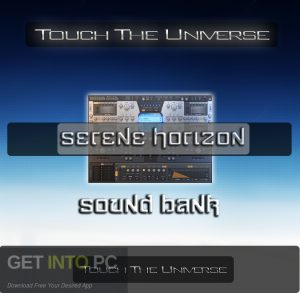 Touch-The-Universe-Serene-Horizon-Direct-Link-Free-Download-GetintoPC.com_.jpg