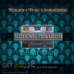 Touch The Universe – Serene Horizon Free Download