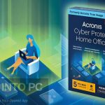 Acronis Cyber Protect Home Office Free Download