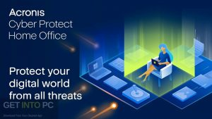 Acronis-Cyber-Protect-Home-Office-Latest-Version-Free-Download-GetintoPC.com_.jpg