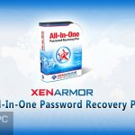 All-In-One Password Recovery Pro Enterprise 2021 Free Download