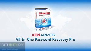All-In-One-Password-Recovery-Pro-Enterprise-2021-Free-Download-GetintoPC.com_.jpg