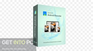 Apowersoft-Android-Recorder-Free-Download-GetintoPC.com_.jpg