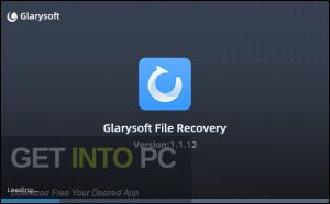 Glary-File-Recovery-Pro-Direct-Link-Free-Download-GetintoPC.com_.jpg