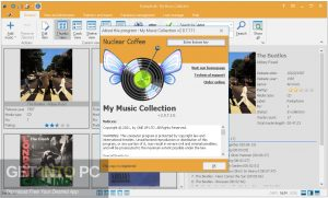 My-Music-Collection-2021-Latest-Version-Free-Download-GetintoPC.com_.jpg