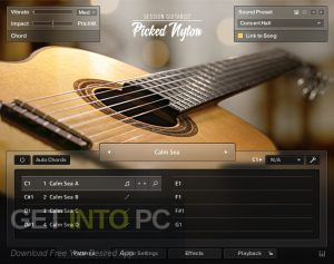 Native-Instruments-Session-Guitarist-Picked-Nylon-Direct-Link-Free-Download-GetintoPC.com_.jpg