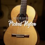 Native Instruments – Session Guitarist Picked Nylon Free Download