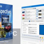 Perspective Free Download