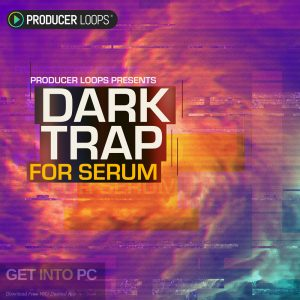 Producer-Loops-Fresh-Trap-For-Serum-Direct-Link-Free-Download-GetintoPC.com_.jpg