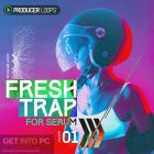 Producer-Loops-Fresh-Trap-For-Serum-Free-Download-GetintoPC.com_.jpg