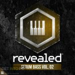 Revealed Recordings – Revealed Spire Bass Vol. 2 Download